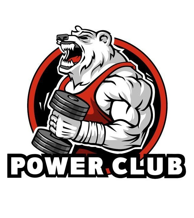 power-club-43385bb3e5d4
