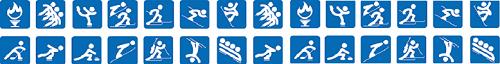 sportivnaya_disciplina_sochi2014