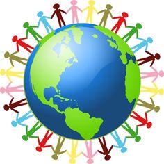 Charitable-Giving-Logo