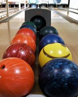 bowling-2777204__340